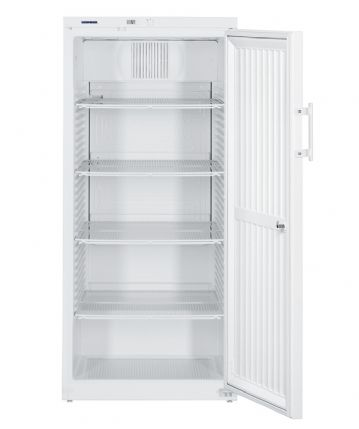 Liebherr FKv 5440 Commercial Fridge